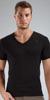 G-Star RAW V-Neck 2-Pack Short Sleeve Shirt