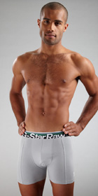 G-Star RAW Sport Johnson Boxer Brief