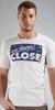 G-Star RAW Vintage Sign Short Sleeve Shirt