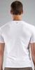 G-Star RAW Crane Print Crew Short Sleeve Shirt