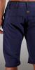 G-Star RAW Bronson Chino
