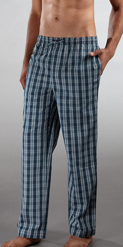 HUGO BOSS Innovation Long Pant