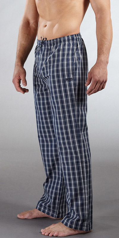 HUGO BOSS Innovation 2 Long Pant