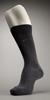 HUGO BOSS Soft Cotton Modal Sock