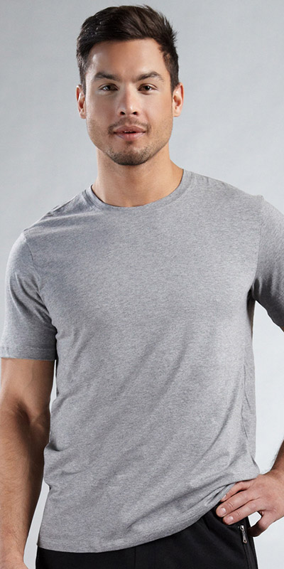 HUGO BOSS Short Sleeve Speed Shirt