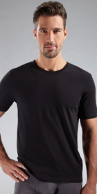 HUGO BOSS Perfect Cotton Shirt 3-Pack