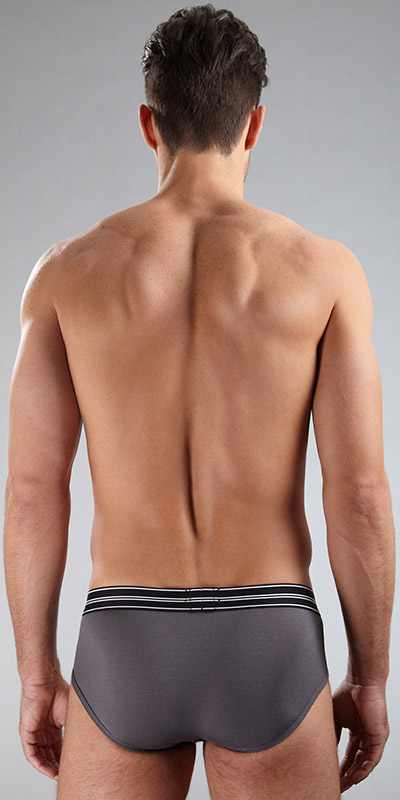 HUGO BOSS ULTRA SOFT Micromodal Mini Brief