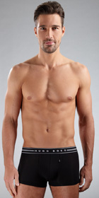 HUGO BOSS ULTRA SOFT Micromodal Trunk