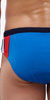 HUGO BOSS Rosefish Swim Briefs