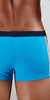 HUGO BOSS Lanternfish Swim Trunks