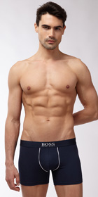 HUGO BOSS Innovation 1 Cyclist