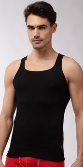 HUGO BOSS Innovation 1 Tank Top