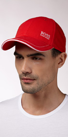 HUGO BOSS Classic Cap