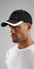 HUGO BOSS Golf Hat Tech Fabric