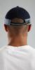 HUGO BOSS 3d Logo Golf Cap