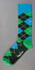 Happy Socks Argyle Sock