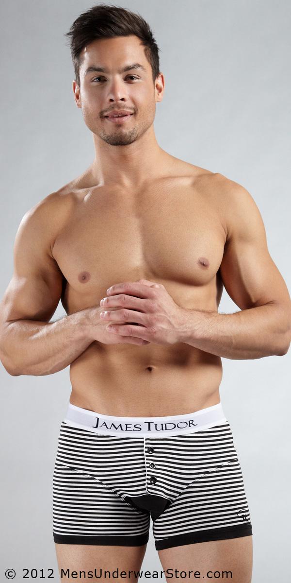 James Tudor Regal Trunk