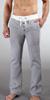 James Tudor Athletic Slim Pants