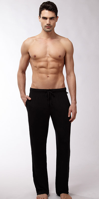JM Modal Sleep Pant