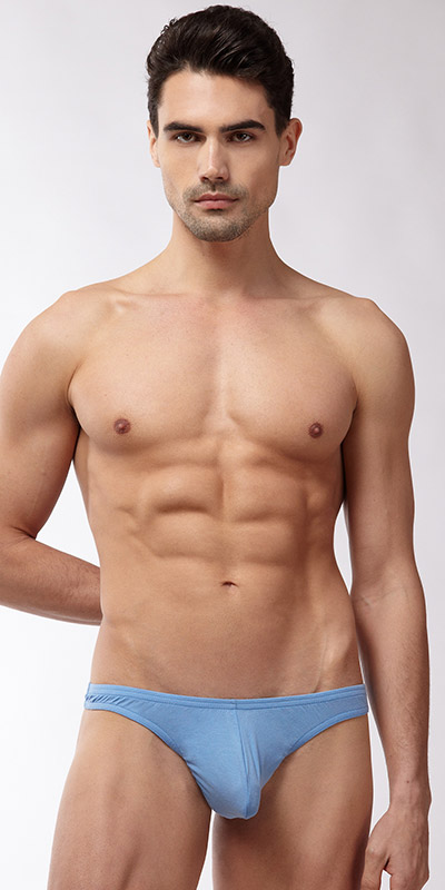 N2N Bodywear Cotton G