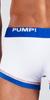 PUMP! Baseball Boxer