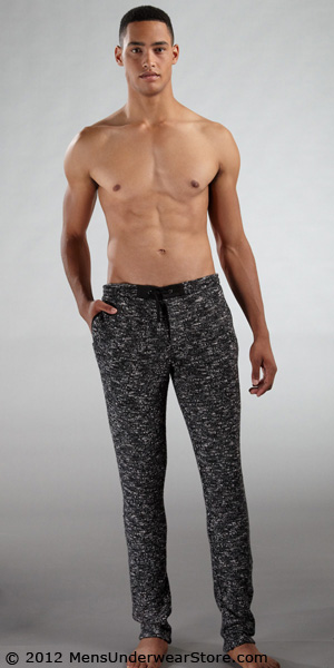 Parke &amp; Ronen Helsinki Loungepant