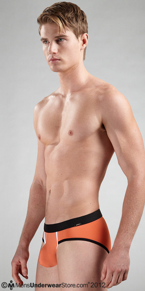 Tulio  Vivo Sport Brief