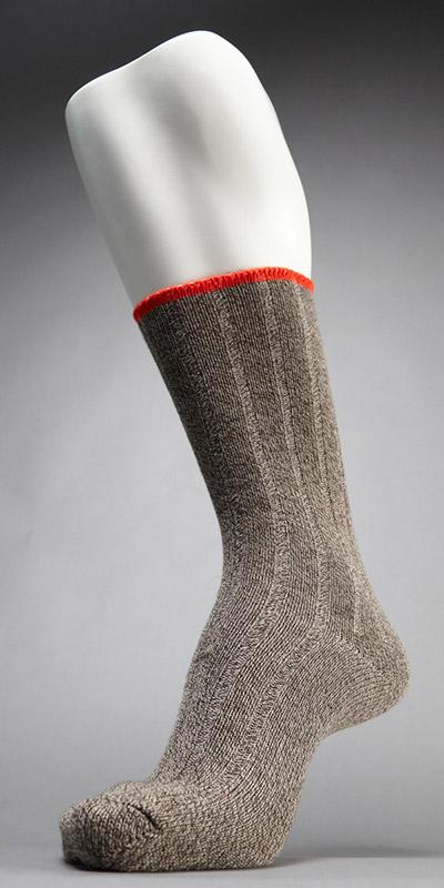 Tretorn Cotton Blend Crew Sock
