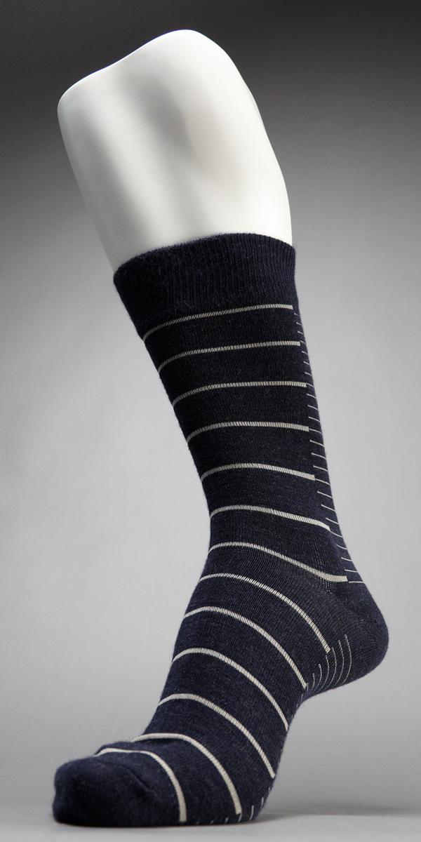 Tretorn Merino Wool Crew Sock