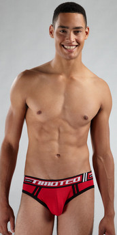 Timoteo Sport 2 Athlete Jock Strap