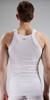 2XIST New Essential 2-Pack Square Tank Top
