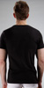 2XIST New Essential 3-Pack Jersey Crew T-shirts