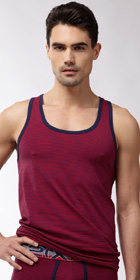 2XIST Sail Tank Top