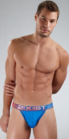 2XIST Speed Jock Strap