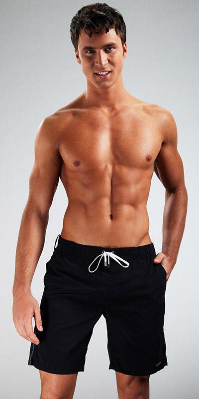 2XIST Maui Swimsuit