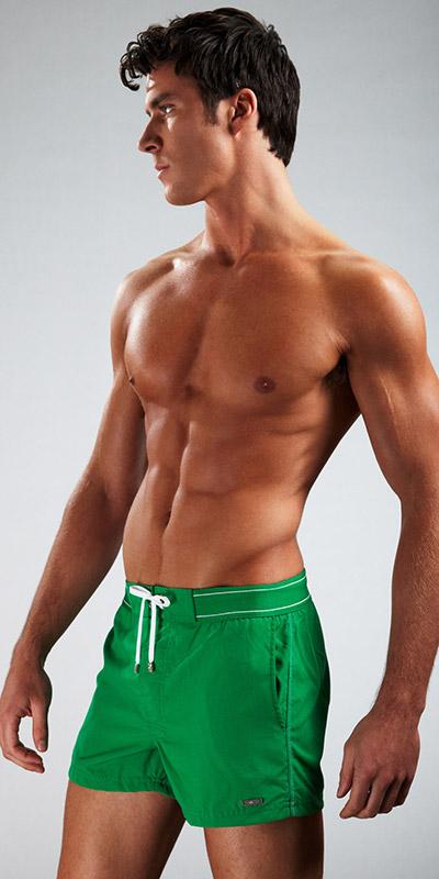 2XIST Ibiza Swimsuit