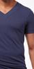 C-IN2 Zen Vee Neck Shirt