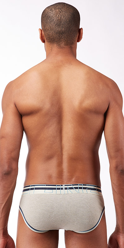 C-IN2 Zen Slider Brief
