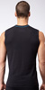 C-IN2 Grip Strong Arm Shirt