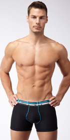 C-IN2 Grip Compression Boxer Brief