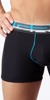 C-IN2 Grip Compression Boxer
