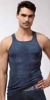 C-IN2 Filthy Square Tank Top