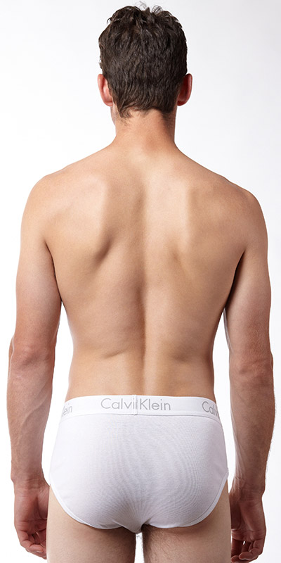 Calvin Klein Body Brief