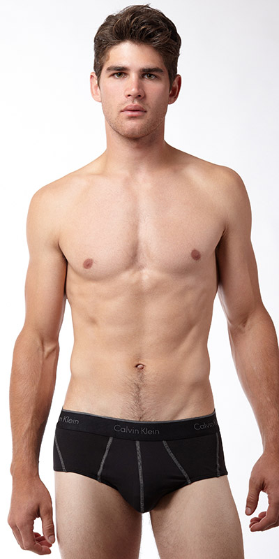 Calvin Klein Athletic Sport Brief