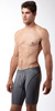 Calvin Klein Athletic Compression Short
