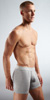 Calvin Klein Basic Body 2-Pack Boxer Briefs