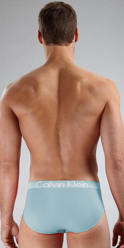 Calvin Klein Concept Micro Hip Brief
