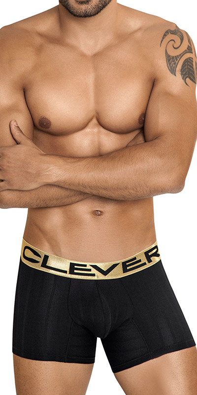 Clever Universo Boxer