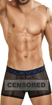 Clever Calipso Mesh Boxer