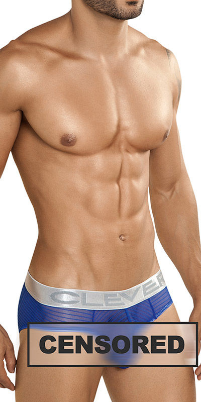Clever Desire Latin Brief